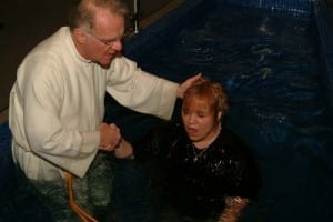 Laura Baptism_Page_1